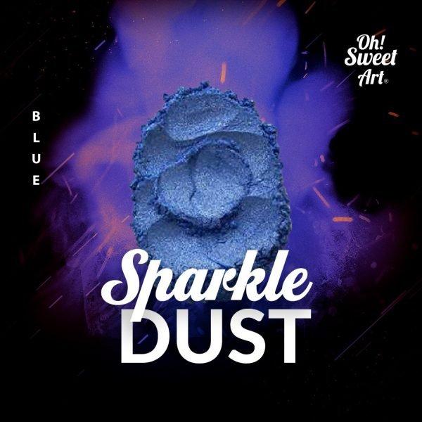Sparkle Dust