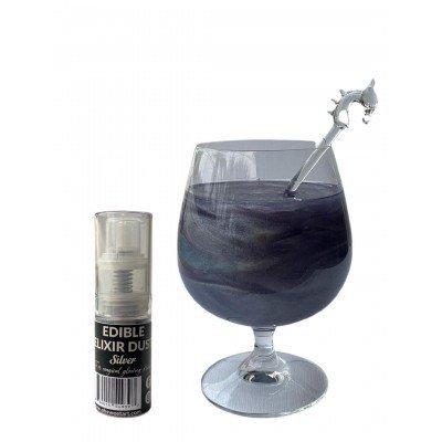 Silver Elixir Dust™