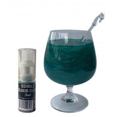 Teal Elixir Dust™
