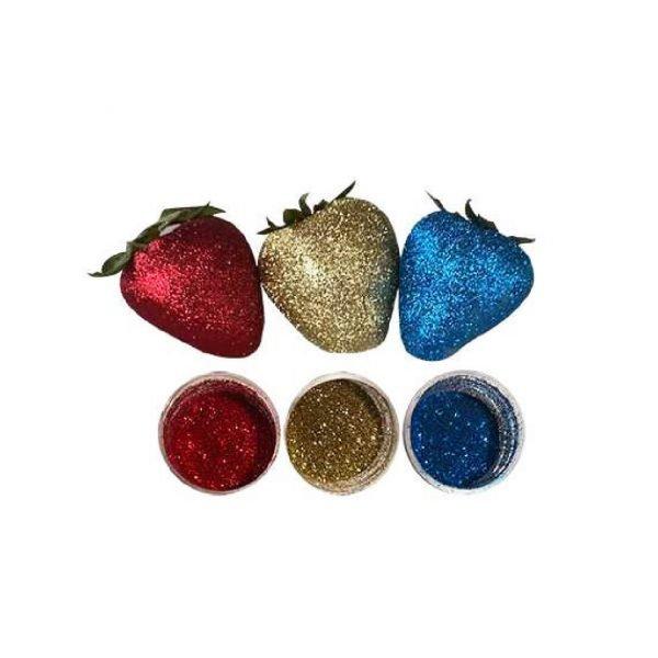 Patriot USA Color Set 3 Colors Disco Cake®