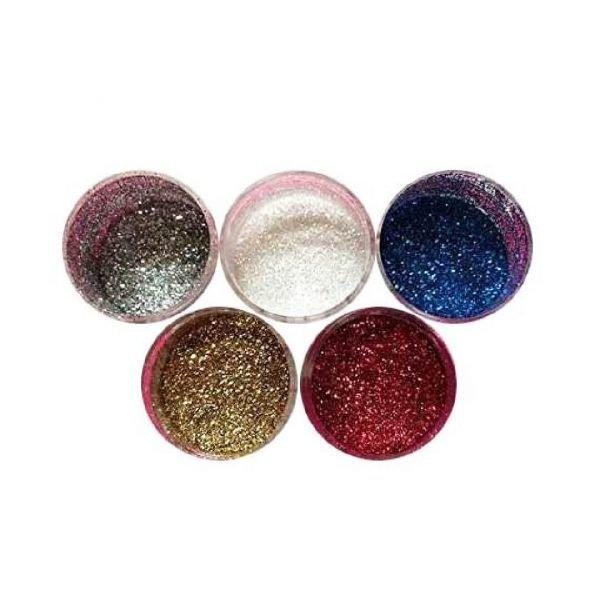 Patriotic Color Set 5 Colors Disco Cake®