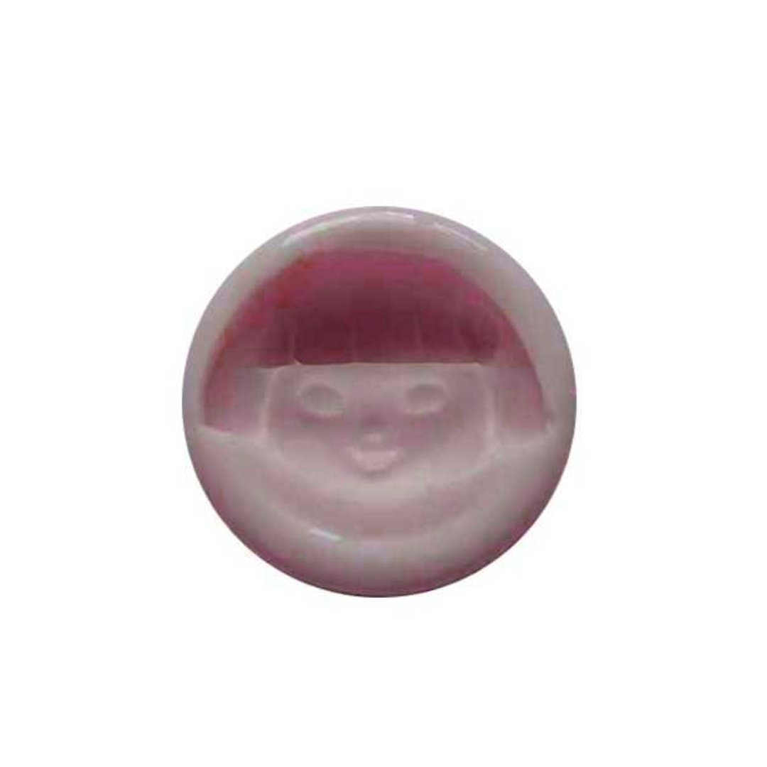 Dora the Explorer Silicone Mold