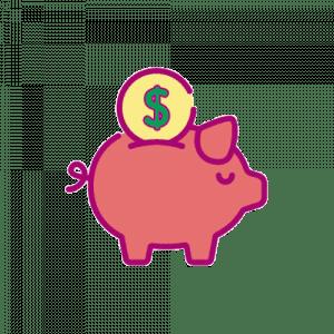 cost-savings-3