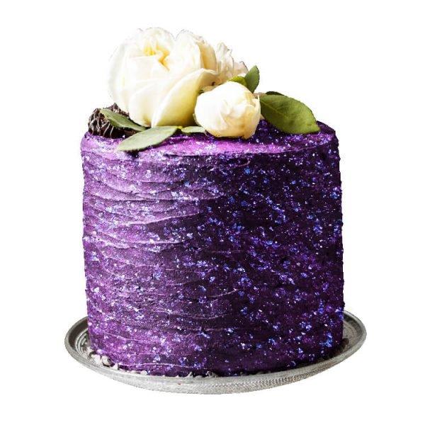 Purple Magic Dust™
