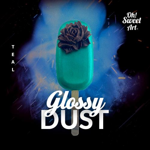 Glossy Dust