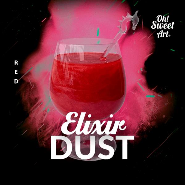 Elixir Dust ™